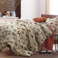 fresh flannel duvet covers uk 7395