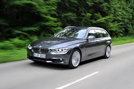 bmw station wagon the quest for the perfect pre owned bmw 3 series wagon