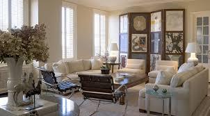 Interior Design Philadelphia Carl Steele Associates Inc