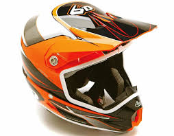 youth motocross helmet motocross action magazine mxa team tested 6d atr 1y youth helmet
