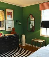 this is one of the cutest kid u0027s bedroom makeovers we u0027ve ever seen