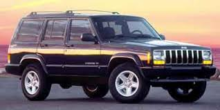 2001 Jeep Cherokee Sport Interior Jeep Cherokee 2000 In Huntington Long Island Queens Ny Auto