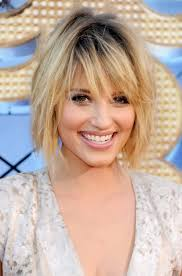 short haircuts with lots of layers layered razor cut hairstyles weekly