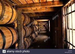 jack daniels barrel stock photos u0026 jack daniels barrel stock