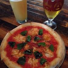 The Blind Lady San Diego Blind Lady Ale House 770 Photos U0026 1220 Reviews Pizza 3416