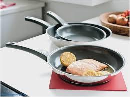 poele de cuisine nouveau poele cuisine ceramique accueil idées de décoration