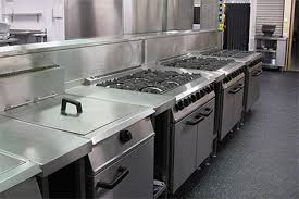 Commercial Kitchen Flooring by Commercial Kitchen Flooring Meadee Commercial Flooring