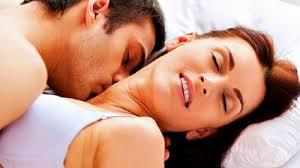 obat kuat alami untuk memuaskan istri saat di ranjang