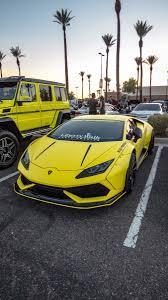 Lamborghini Huracan Liberty Walk - lamborghini huracan liberty walk madwhips