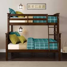 Whalen Bunk Beds Whalen Furniture