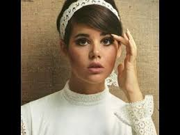 5 facts about 1960 hairstyles 93 best models of the 60s images on pinterest faces 70s
