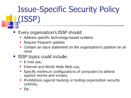 security policy sample google play developer privacy policy