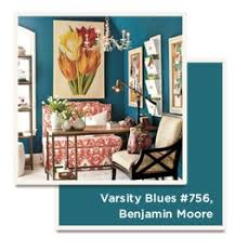 169 best classic color collection images on pinterest ballard