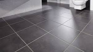 tile bathroom floor ideas extraordinary bathroom floor tile ideas trellischicago for