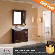 sliding door bathroom vanity sliding door bathroom vanity