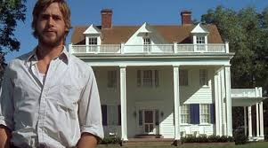 recognize this house you can rent one from your favorite movie