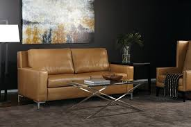 Sleeper Sofa Sheets American Leather Sleeper Leather Comfort Sleeper American Leather