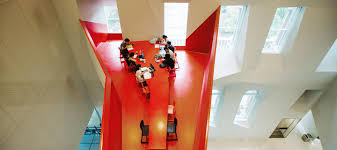 home melbourne of design university of melbourne