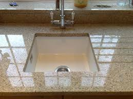 Granite Undermount Kitchen Sinks by Kitchen Room Design Interior Mini Square Undermount Kitchen Sink