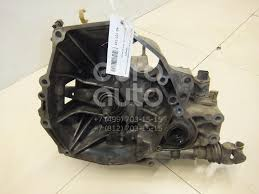 100 honda g150 engine manual small engine won u0027t start