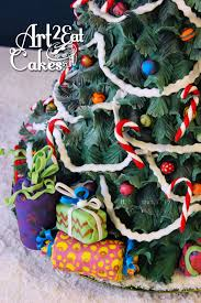 learn to decorate cakes at home 100 learn to decorate cakes at home best 25 cake decorating