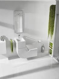 amenager une veranda aménager une petite salle de bains avec de grandes idées
