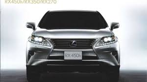 2013 lexus rx 350 4d sport utility reviews lexus teases new rx 450h and f sport debut in geneva