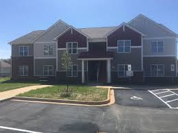 Emerald Forest Apartments Durham Nc by Apartments For Rent The Retreat At Statesville