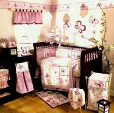 Pink Powder Room Home Design Baby Room Ideas Pink And Brown Powder Room