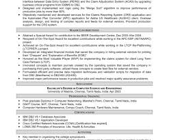 professional resume software incredible photograph of online resume builder for college
