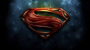 superman logo wallpapers superman logo images windows mac