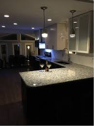 Support For Granite Bar Top 90 Best Countertop Support Brackets Images On Pinterest