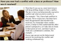 assistant nurse manager interview questions and answers top 10 promotion interview questions with answers doss