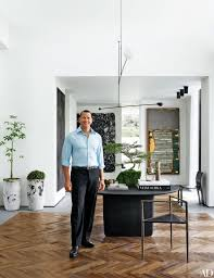 let u0027s talk about alex rodriguez u0027s jaw dropping house in miami gq