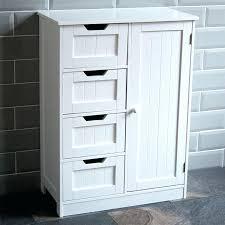 kitchen cabinet door storage bins tags storage cabinet with bins
