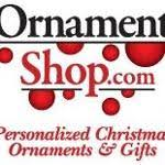 ornament shop coupon codes get 5 w coupons november sales