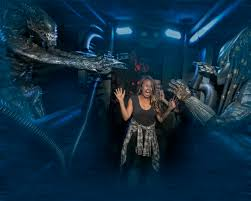 alien vs predator halloween horror nights hhn14 avp 2 jpg
