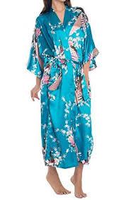 robe de chambre japonaise kimono rétro peignoir japonais robe de pyjama femme nuisette