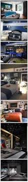 Cool Guy Rooms by Best 25 Guy Bedroom Ideas On Pinterest Men Bedroom Modern