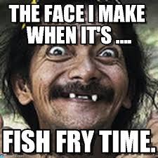 Make A Fry Meme - the face i make when it s ha meme on memegen