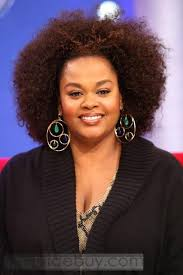 naturally curly hairstyles for plus size women 50 best short curly hairstyles for black women 2018 crruckers