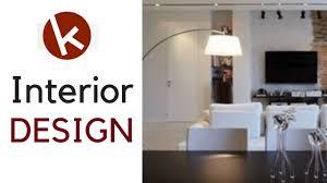 interior design decoration minimalist interior design decoration ideas for kitchen and