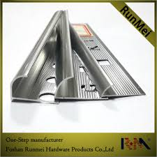 tile trim profile tile trim profile suppliers and manufacturers