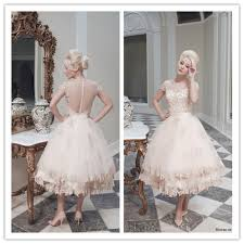 wedding dress search 60 s wedding dress search wedding 60 s