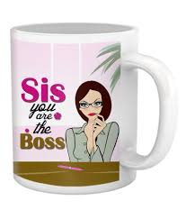 Best Coffee Mug Designs Gift For Rakshabandhan Rakhi Gifts For Sister Coffee Mug Design 20