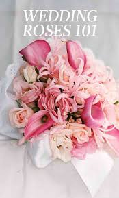57 best pink wedding bouquets images on pinterest bridal