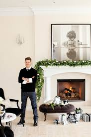 inside michael bublé u0027s gorgeous home western living