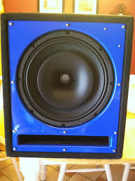 craig home theater system a poolside hifi speaker parts express project gallery