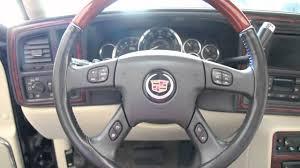 2005 cadillac escalade esv 2005 cadillac escalade esv platinum golden rule auto sales
