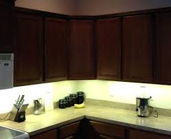 Led Undercounter Kitchen Lights Cabinet Light Medium Size Of Cabinet Lighting Underneath